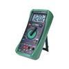 DY-2201汽车检修万用表 DY2201