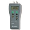 SD20数字压力表(气压表) ,SD-20