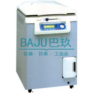 日本ALP进口全自动CLG-32L高压蒸汽灭菌器|高压灭菌器价格