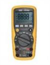 DT-9928万用表 DT9928