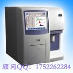 全国热销产品BM830全自动血细胞检测仪