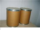201-800-4N-乙烯基吡咯烷酮
