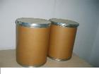 209-810-0三甲铵盐酸盐