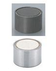 供应替代米思米标准的HXU全系列带座磁铁