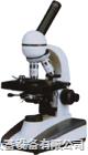 单目生物显微镜,上海显微镜,显微镜优惠