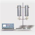 石油含水电脱分析仪,北京生产石油含水电脱分析仪