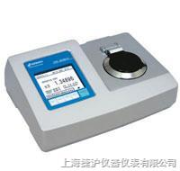 日本ATAGO  RX-5000a 全自动台式数显折光仪