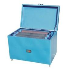 BMZ-1型棒磨机|煤质分析仪器|棒磨机价格