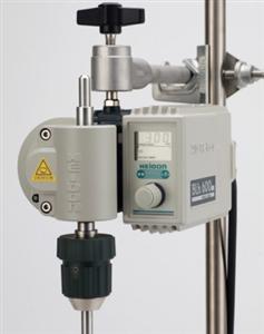 日本新东HEIDON BLh 系列大功率通用搅拌器
