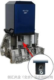 德国BMT WLICyl白光干涉气缸表面轮廓仪