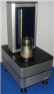 德国BMT PistonScan 活塞表面扫描仪