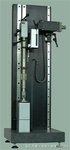 德国BMT LMT密封轴承测量系统