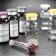 厂家供应5,6-二氨基-1,10-菲咯啉  168646-54-6