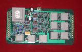 可控硅触发板,北京生产可控硅触发板,批发可控硅触发板