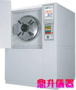 合肥高压加速老化试验箱|合肥PCT高压加速老化寿命试验箱|合肥高温蒸煮仪
