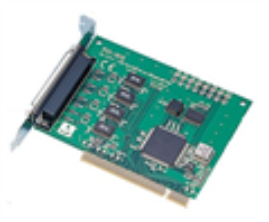 研华PCI-1610通信卡  PCI卡报价 佛山经销商