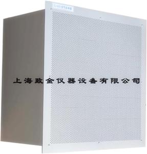 空气自净器,上海空气自净器,局部空气净化器