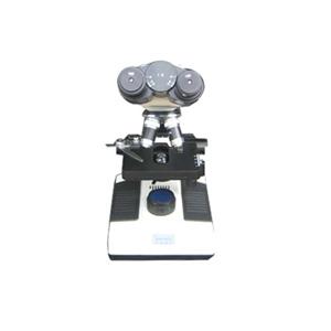 双目生物显微镜(XSP-2CA)