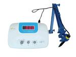 数字电导率仪(DDS-11A)