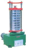 PZS-200煤炭筛分拍击式振筛机