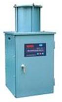 MSC-2煤炭磨损指数测定仪