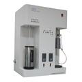 微孔孔径分析仪