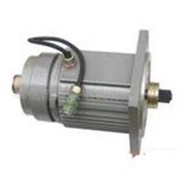SXC智能电动执行器电机专用