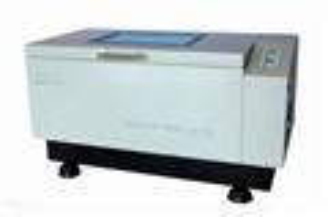 DHZ-DB全温度光照振荡培养箱DHZ-DB全温度光照振荡培养箱