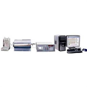 KZDL煤炭硫元素测定仪嵌入式测硫仪
