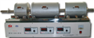 TQ-3A煤炭碳氢元素分析仪