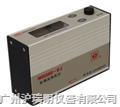 WGG60-EJ金属光泽度计