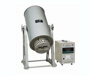 HX-2煤炭稳定性煤炭活性炭测定仪