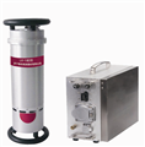 供应LK-1803超小型定向、周向工业X射线探伤机 鲁科射线机