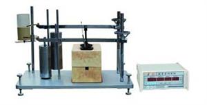 JC-2型胶质层测定控温仪