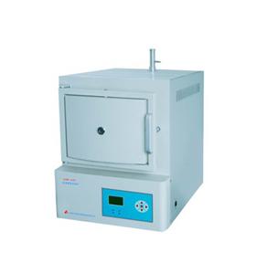 XZL-6型智能一体化马弗炉|煤质化验设备