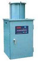 MSCY-12型煤的磨损指数测定仪