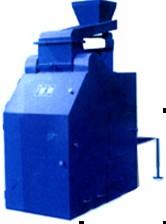 PSLH-1800A/B型PSLH-1800A/B型破碎缩分联合制样机组
