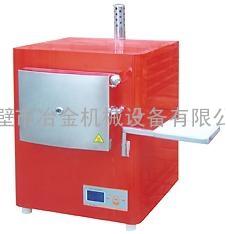 GF干燥箱电子恒温干燥箱