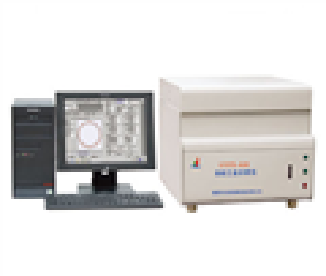 GYFX-611型供应天马牌 单炉工业分析仪-自动工业分析仪