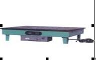 ML物料干燥专用电热板
