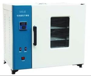 GF煤碳水分含量烘干测定仪