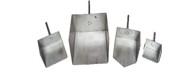 供应煤质化验设备-配件