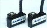 AL11RAL-11R磁性开关