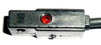 AN36RAN-36R磁性开关