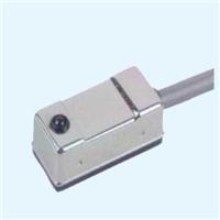 AN01RAN-01R磁性开关