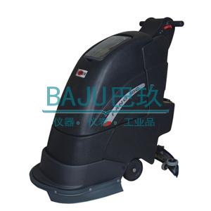 上海巴玖促销FANG18C美国威霸全自动洗地机|报价