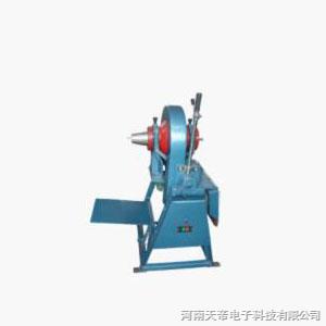 ZQM系列锥形球磨机,化验室锥形球磨机,球磨机价格