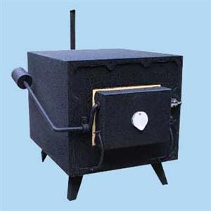 XL-1型天马牌XL-1型马弗炉-箱式高温炉生产厂家-多用电阻炉