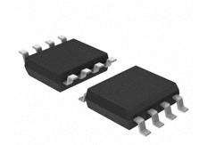 FLASH芯片AT45DB081D-SU
