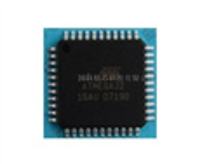 嵌入式微控制器ATMEGA32A-AU